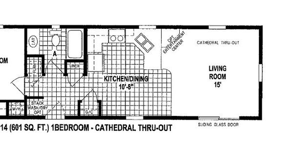800 sq ft mobile homes mobile home floor plans kamloops