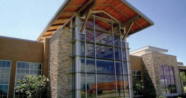 3c4f4763570675f16635b290cd63d939 - Surrey House And Gardens Wedding & Reception Center Mckinney Tx