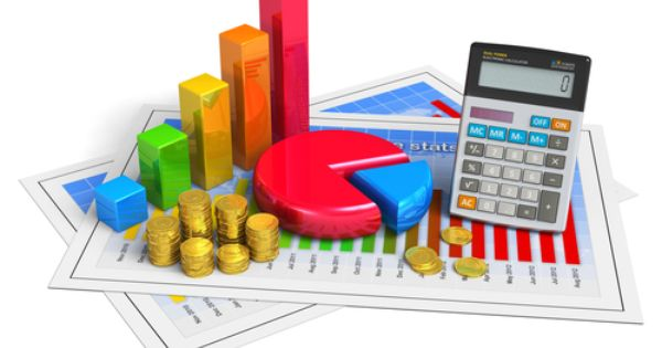 Getting More Finance Administration Tasks Done In Less Time