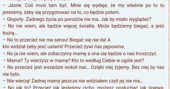 8 Twitter Zeby Blizniak Praga