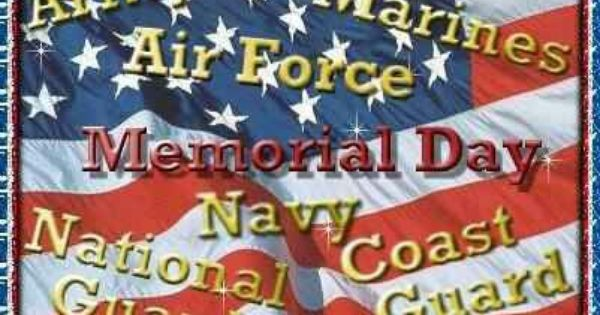 memorial day quotes navy