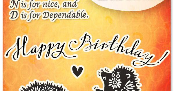 Happy Birthday, Friend - Top 50 Friend's Birthday Wishes ... Happy Birthday Wishes