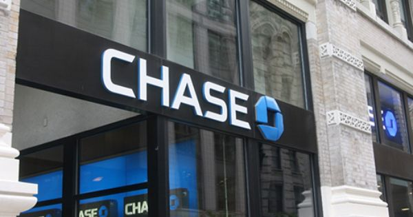 Jpmorgan Chase Fined Again For Defective Foreclosures Culik Law Pc Chase Bank Jpmorgan Chase Personal Loans