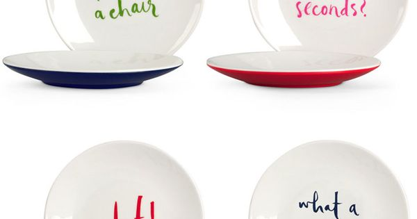 Can You Bake Melamine Plates With Acrylic Paint