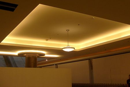Indirect Lighting Decoration Designs Guide In 2020 Ceiling