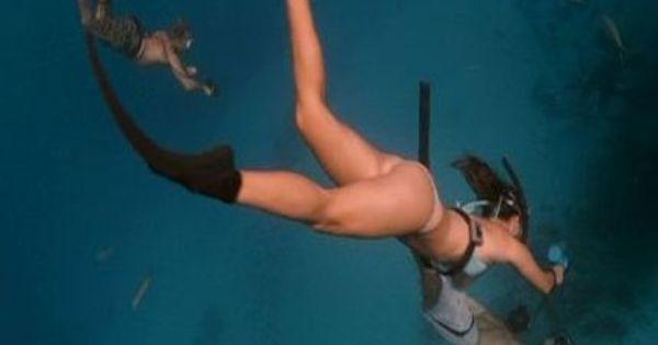 Jessica Alba - Into The Blue | Jessica Alba | Pinterest | Into the ... Jessica Alba
