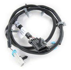 Acdelco 21991178 Gm Original Equipment Electronic Brake Control