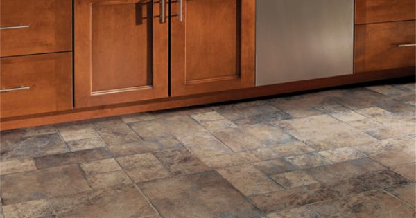 Armstrong weathered way laminate flooring 4 colors to for Laminate floor colors choose