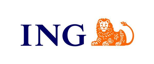 Pin On Bank Logos