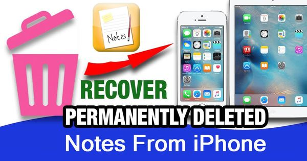 How To Get Photos Back From Icloud That Were Deleted