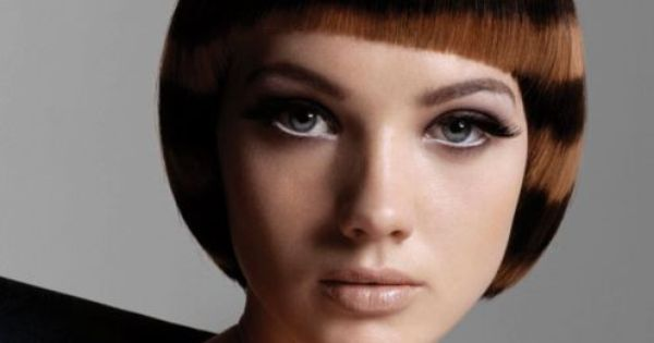 Crazy Short Haircuts Hot CRAZY HAIRSTYLES FOR GIRLS SHORT