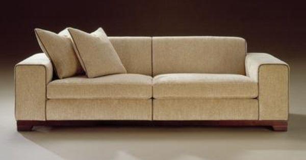 Uptown Sofa From Contempoaryfurniture Com Sofa Price Contemporary Sofa