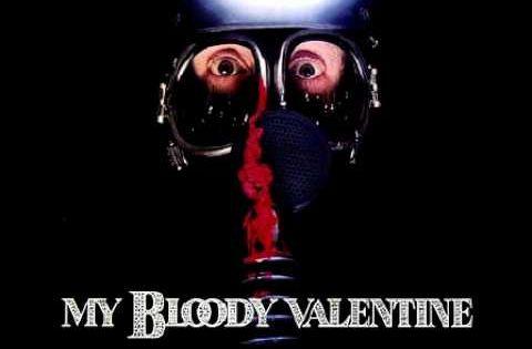 valentine horror wiki