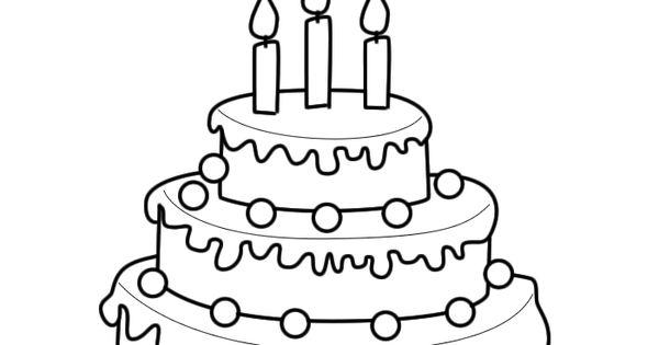 gefeliciteerd gelukkig and verjaardag on