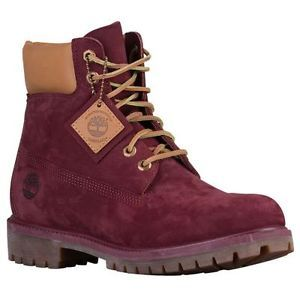 Details about Size 12 Men's Timberland 6