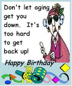 Birthday None Birthday Greetings Funny Birthday Wishes Funny Funny Happy Birthday Images