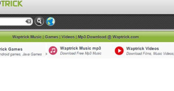Waptrick.me - Free Download | Waptrick Games | Waptrick