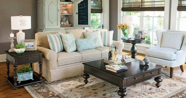 calm and relaxing living space wayfair home decor