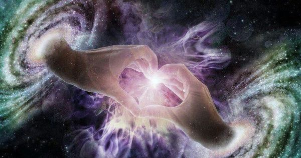 learning power twin flame