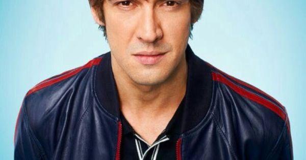 Adrian Bower - Actor  ...