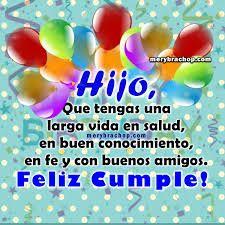 Imagen Relacionada Happy Birthday Messages Happy Birthday Christian Quotes Happy Birthday Pictures