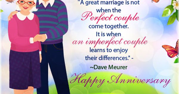 Anniversary Wishes Are Special And Add Color To One S Celebrations