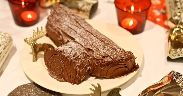 Noel, Cupcake and Christmas on Pinterest