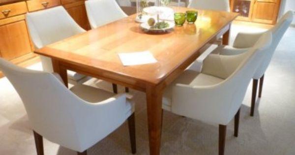 Armlehnstuhl Gruppe Saloni Von Bielefelder Werkstatten Armlehnstuhl Tisch Stuhle