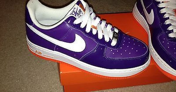 size 6 nike air force 1