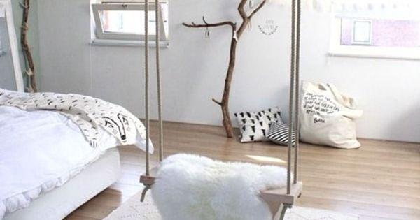 Ideas para decorar habitaciones juveniles habitaci n - Ideas para decorar habitaciones juveniles ...