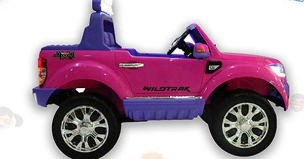 سيارات بنات اطفال Baby Bike Baby Girl Car Toy Car