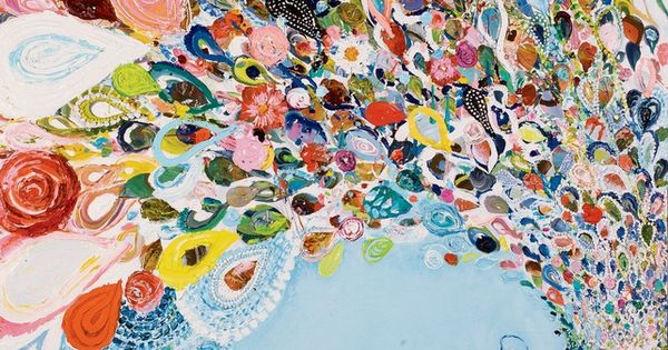 A Copious Season Art Prints by Starla Halfmann - Shop Canvas and