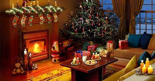 Pin By Barbara Humphreys On Christmas Christmas Screen Savers Christmas Countdown Wallpaper Christmas Wallpaper