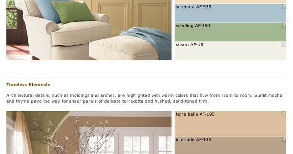 favorite popular best selling shades of interior paint. Black Bedroom Furniture Sets. Home Design Ideas