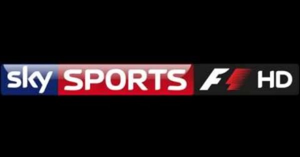 Sky Sport F1 Hd Free Youtube Sport F1 Sports Sky Tv