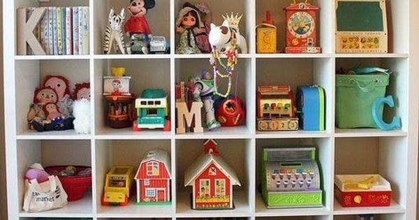 Toys Globes 34