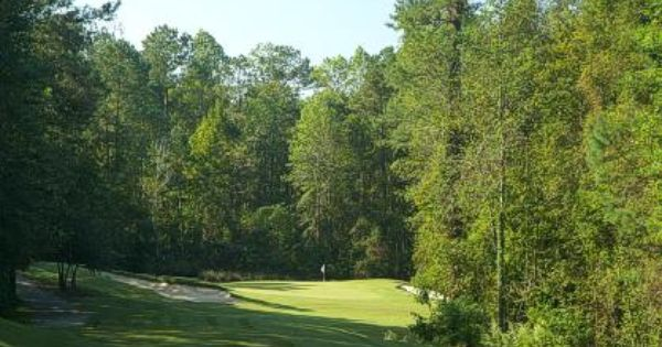 The Witch Golf Links Myrtle Beach Golf Golf Golf Courses