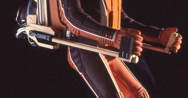 ground control astronaut - photo #43