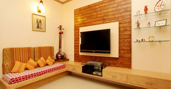Indian Living Room Furniture Ideas House Remodeling Ideas