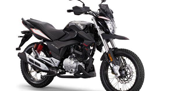 Aprilia Etx 150 Motor Monocilindrico De 2 Válvulas 4 Tiempos Carburada Cilindrada 149 Cc Potencia Máxima 13hp Su Motos Venta De Motos Motocicletas