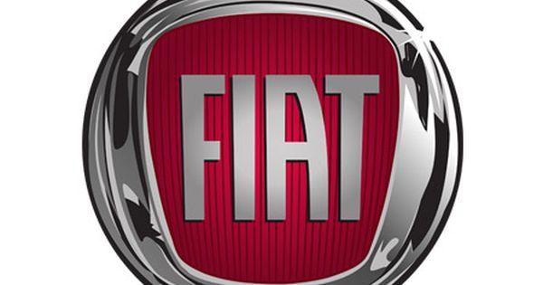 Logo Fiat Otomotif Download Gambar Dan Vector Mobil