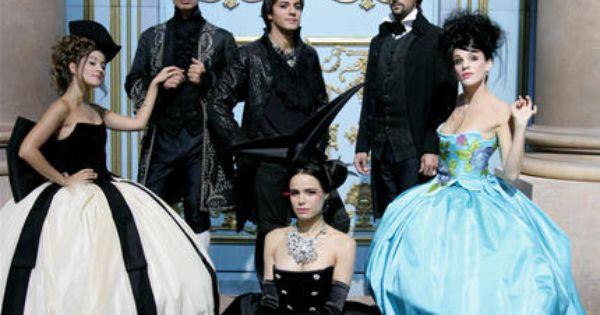opera bastille romeo et juliette