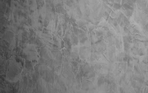 Grey Venetian Plaster Benjamin Moore Thunder Paint