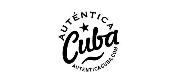 Cuba Marca País Marca Pais Marca Mexico Imagenes De Marcas