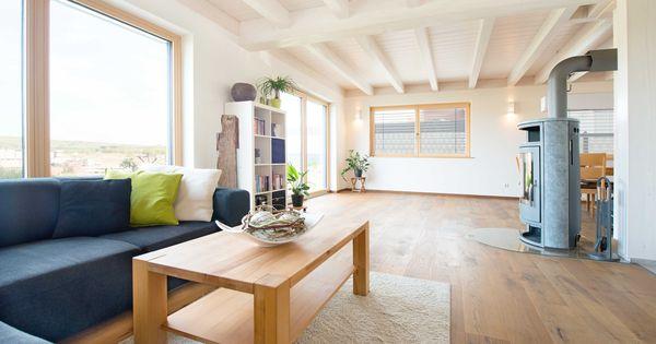 tolles moderne wohnzimmer weis lasierte balkrn tolle bild der ccacfafeee