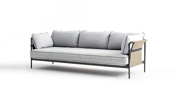 Ikea Friheten Sofa Bed Https Www Yelp Com Biz Flatpack Furniture