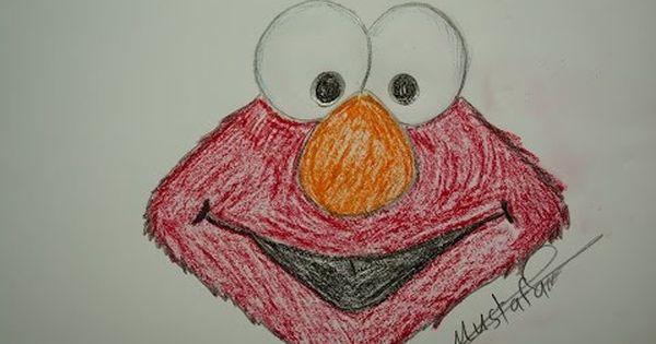 How To Drawing For Kids Drawing For Kids Drawings Kids