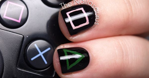 This is amazing for me as a gamer!-Told my kid that I'm