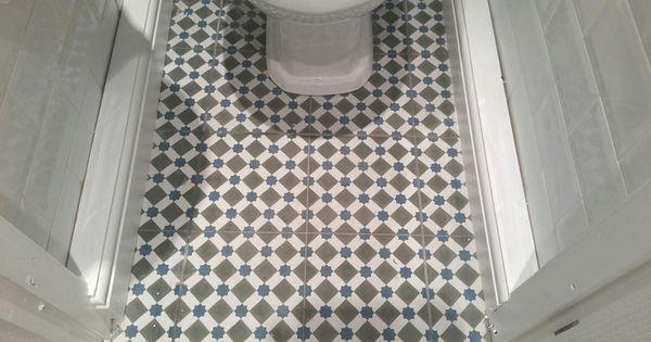 Amazing Grey Bathroom Tiles Grey Bathrooms Victorian Forward Victorian Grey