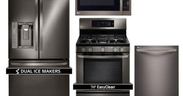 Model lgpack16g house pinterest models stainless - Hhgregg appliances home kitchen ...